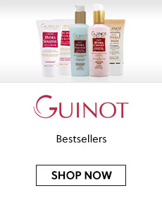 Guinot Bestsellers