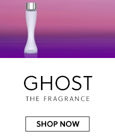 Ghost The Fragrances