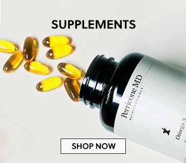 Perricone MD - Supplements