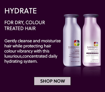 Pureology - Hydrate