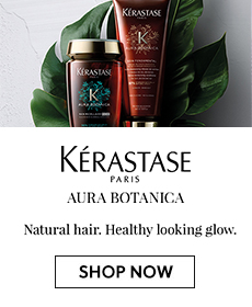 Kerastase Aura Botanica