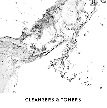 Gatineau Cleansers & Toners