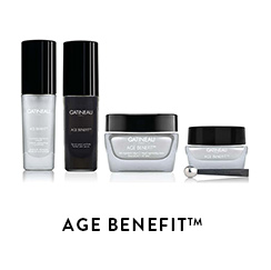 Age Benefit