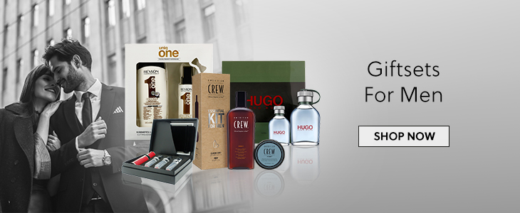 Giftsets for Men