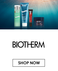 Biotherm
