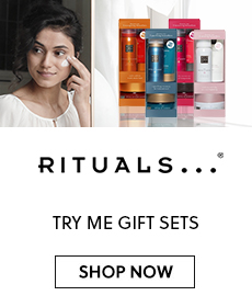Rituals - Gift Sets