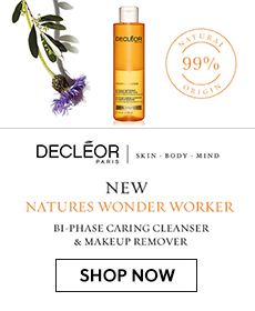 Decleor - New Aroma Cleanse