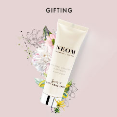Neom Gifts