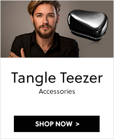 Tangle Teezer - Accessories for Men