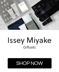 Issey Miyake - Gifts & Sets