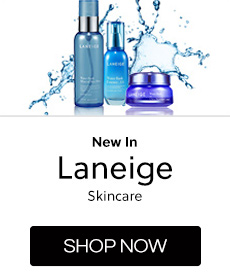 New In - Laneige