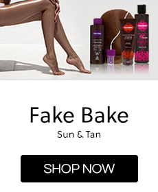 Fake Bake - Sun & Tan