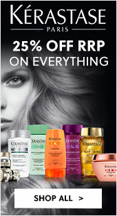 Kerastase 25% Off Everything