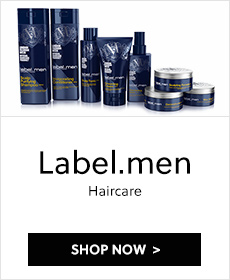 label.men