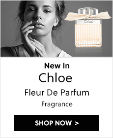 New in - Chloe Fleur de Parfum