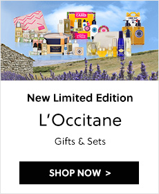 L'Occitane Giftsets