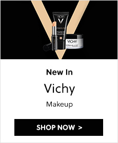 Vichy Laboratories Dermablend - New in