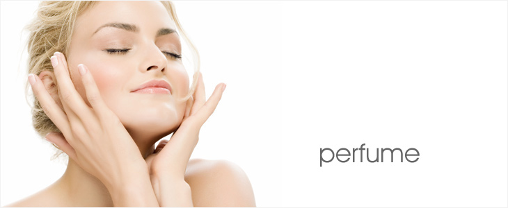 The worlds leading beauty brands online delivered by post to the UK and worldwide from allbeauty.com