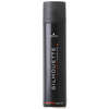Schwarzkopf Silhouette Super Hold Hairspray 300ml