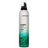 Joico Style & Finish Power Whip Foam 300ml