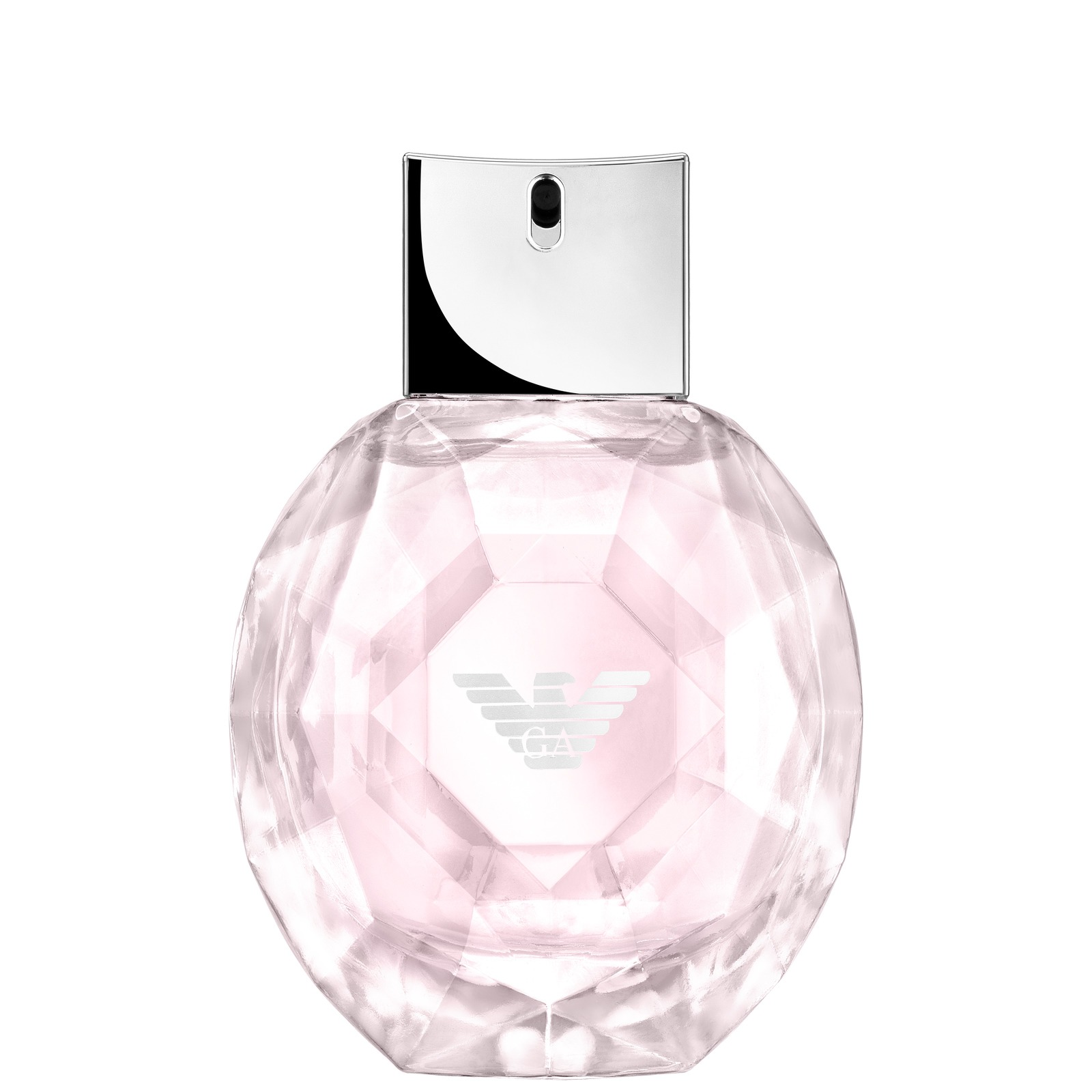 Emporio Armani Diamonds Rose Eau De Toilette Spray 30ml Perfume