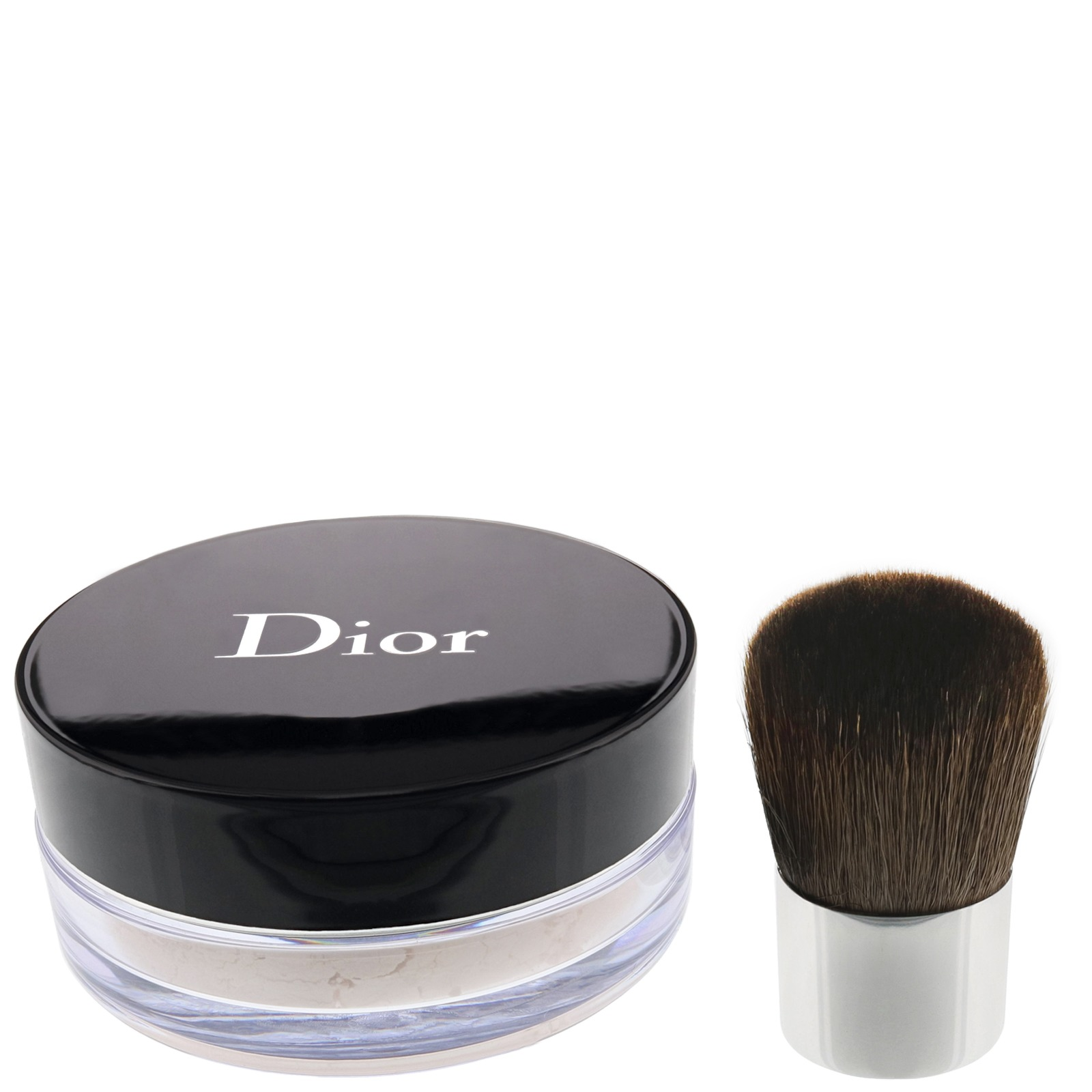 Diorskin Forever & Ever Control Loose Powder by Dior #9