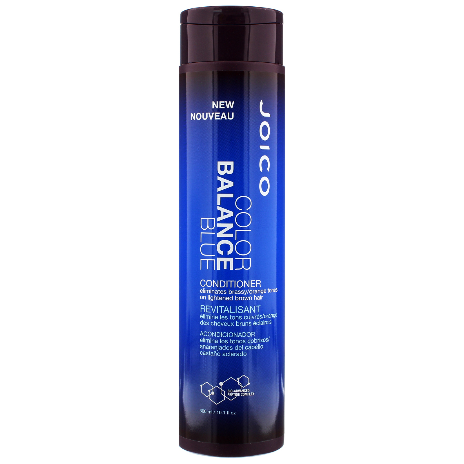 Joico Color Balance Blue Conditioner 300ml Haircare