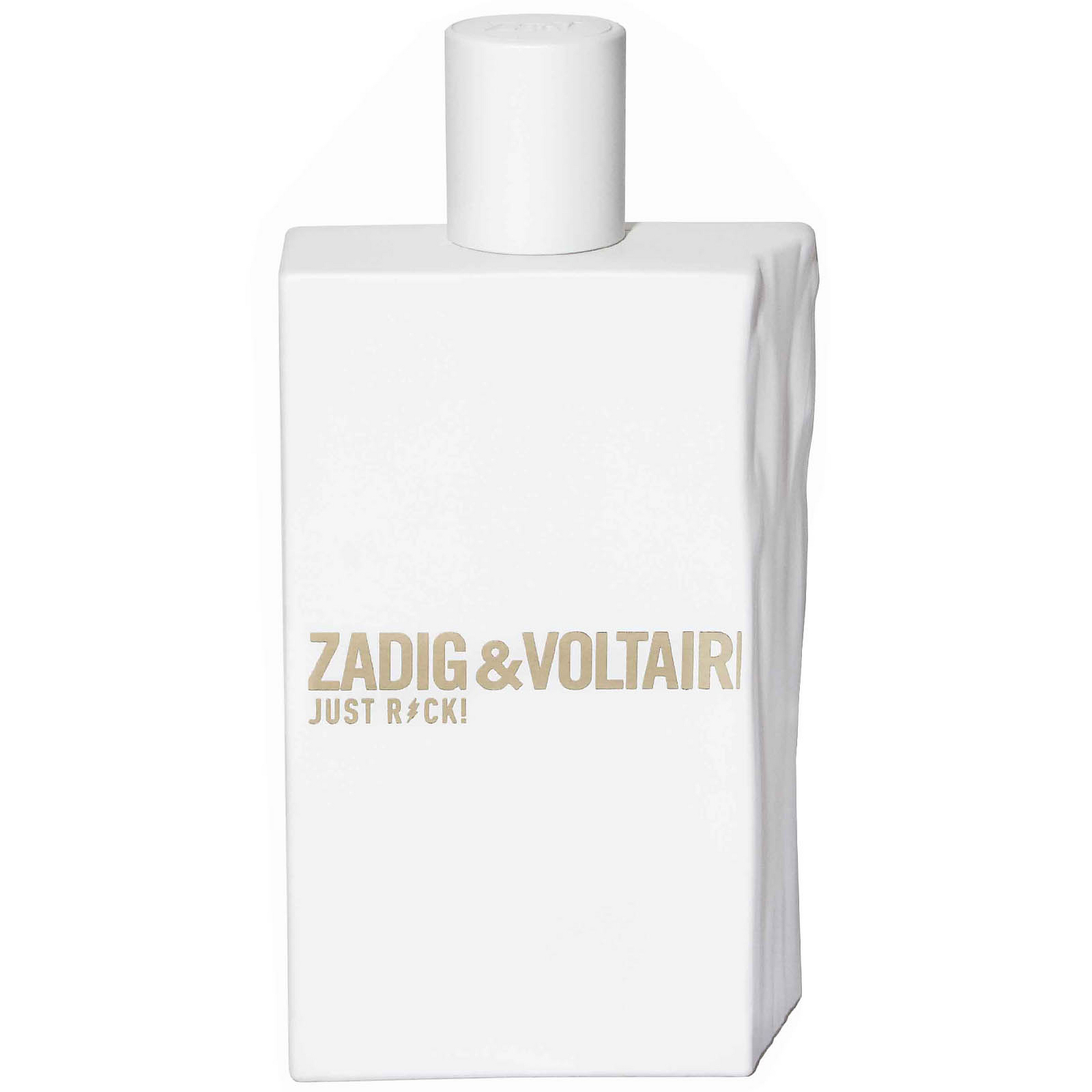 Zadig & Voltaire Just Rock! Eau de Parfum Spray 100ml