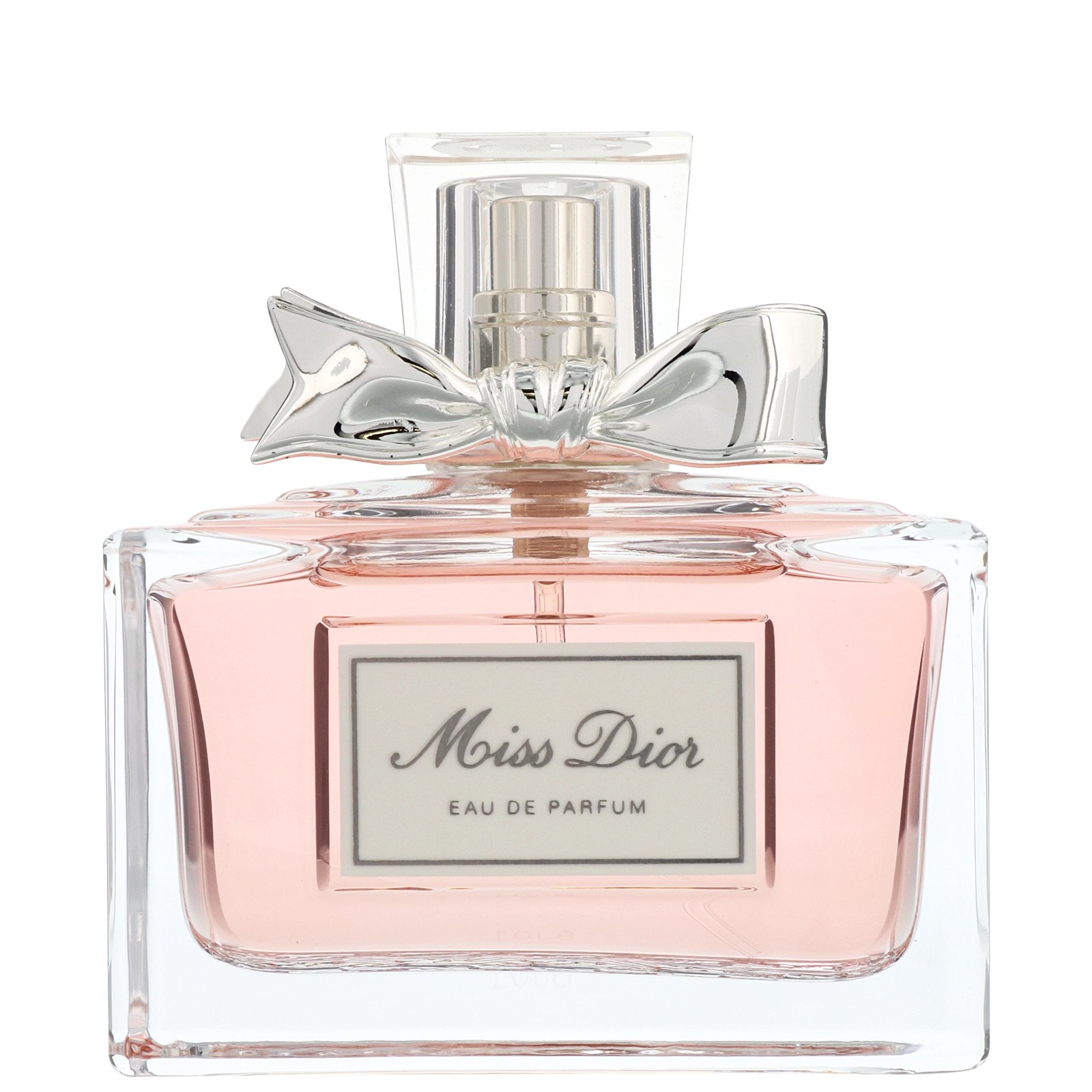 8e7145c90826 Dior Miss Dior Eau de Parfum Spray 50ml - Perfume