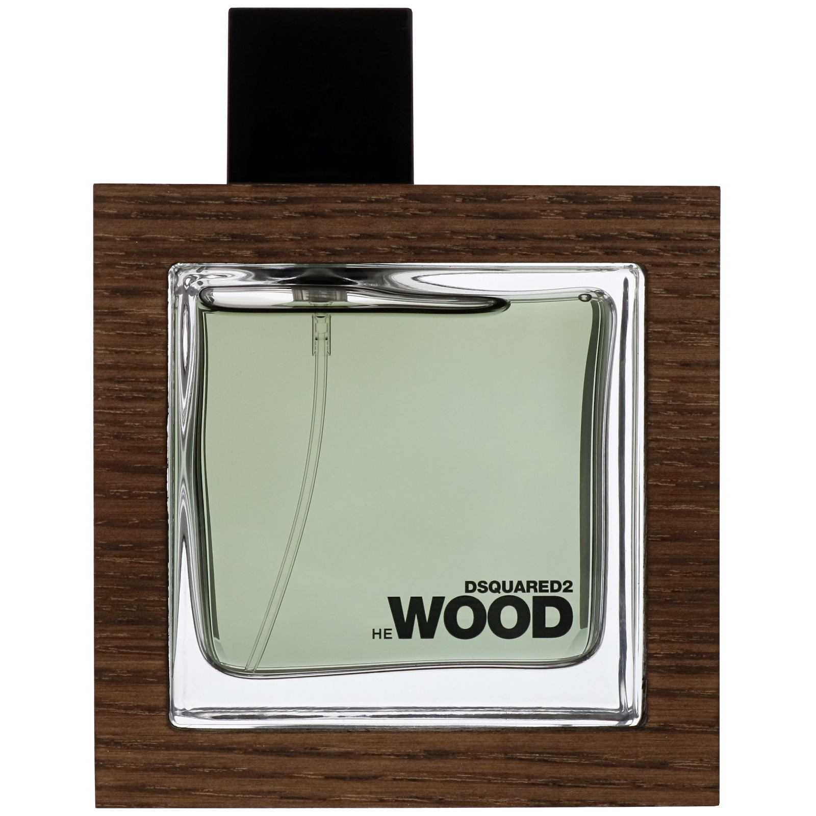 5cc6afa4cec Dsquared2 He Wood Rocky Mountain Wood Eau de Toilette Spray 50ml -  Aftershave