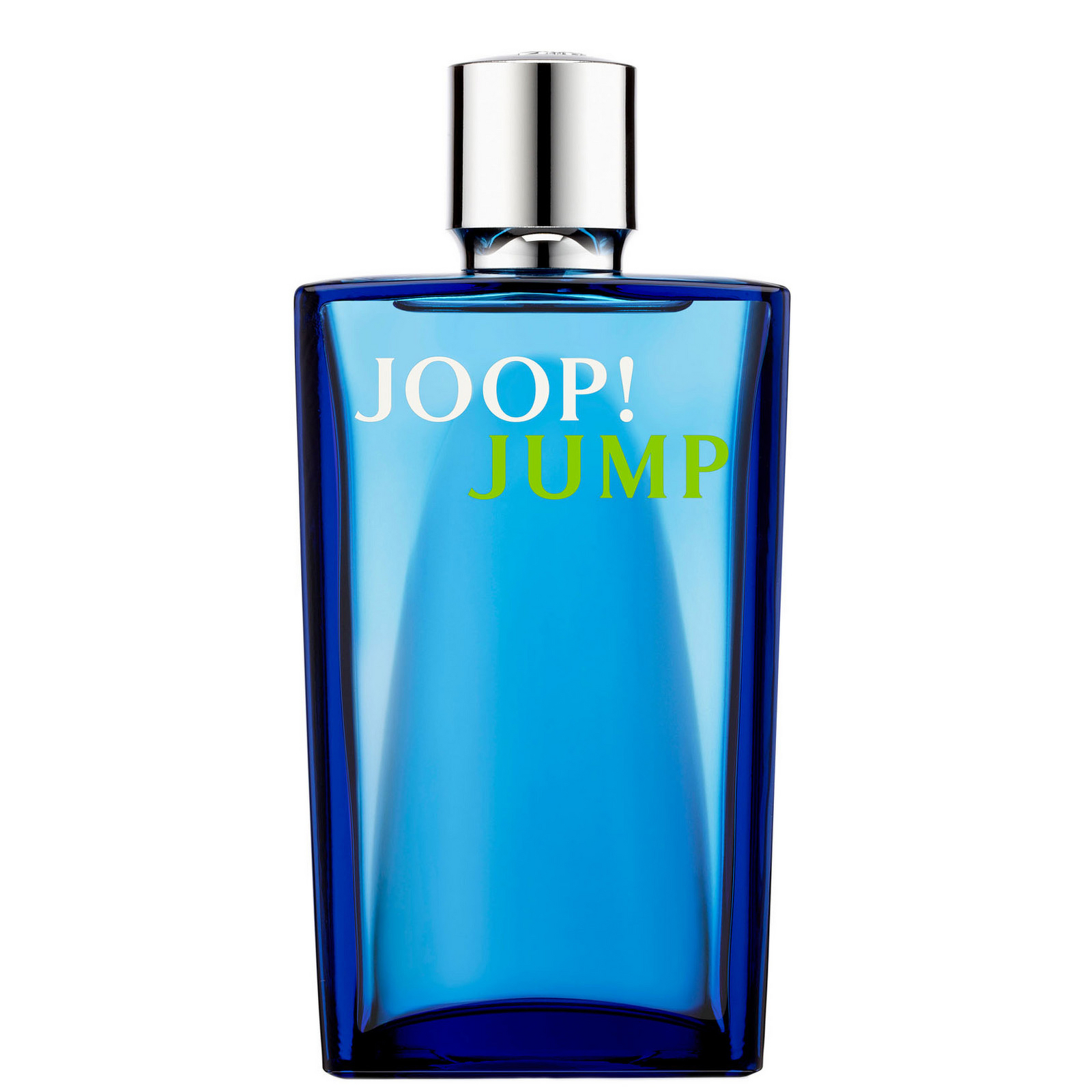 joop jump eau de toilette spray 100ml aftershave. Black Bedroom Furniture Sets. Home Design Ideas