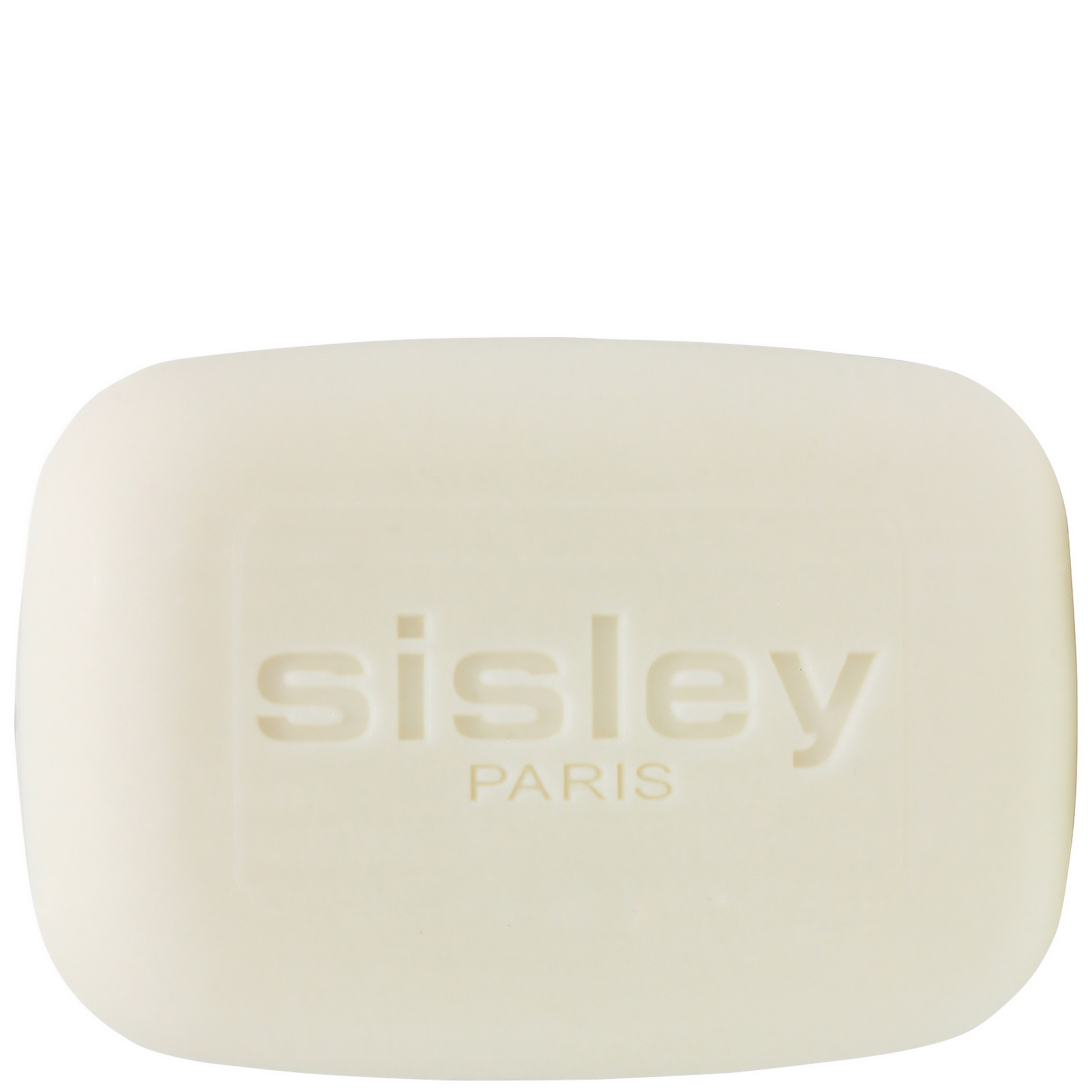 Sisley Cleansers Soapless Facial Bar with Tropical Resins 125g ...