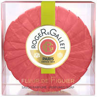 Roger & Gallet Fleur de Figuier Soap in Travel Box 100g