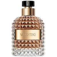 Valentino eau de toilette fra All Beauty