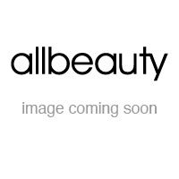 American Crew Precision Blend Mens Hair Dye 4/5 Medium Natural 3x40ml