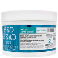 TIGI Bed Head Urban Antidotes Recovery Treatment Mask 200g