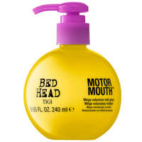 TIGI Bed Head Thickening and Volumizing Motor Mouth 240ml