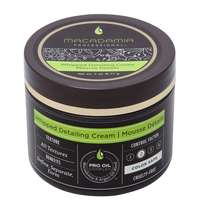 Macadamia Professional Professional Whipped Detailing Cream for All Hair Types 57g