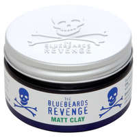 The Bluebeards Revenge Grooming  Matt Clay 100ml