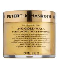 Peter Thomas Roth Face Care 24k Gold Mask 150ml