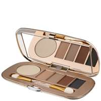 Jane Iredale Eye Shadow Kit Daytime