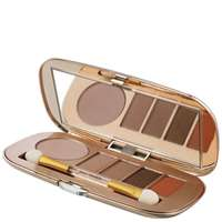 Jane Iredale Eye Shadow Kit Perfectly Nude