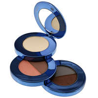 Jane Iredale Eye Steppes Eye Shadow goBlue