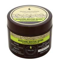 Macadamia Professional Care & Treatment Nourishing Moisture Masque for Medium to Coarse Hair 60ml