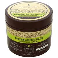 Macadamia Professional Care & Treatment Nourishing Moisture Masque for Medium to Coarse Hair 236ml