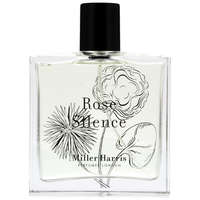 Miller Harris Rose Silence Eau de Parfum Spray 100ml