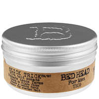 TIGI Bed Head For Men Styling Slick Trick Pomade 75g