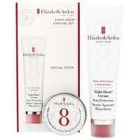 Elizabeth Arden Gifts & Sets Eight Hour Survival Set