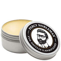 Percy Nobleman Beard Beard & Hair Gentleman's Styling Wax 50g