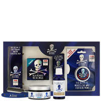 The Bluebeards Revenge Kits Hipster Kit (Blade Not Included)